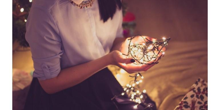 Święta Bożego Narodzenia: 38 Faktów które musisz znać! [2018]