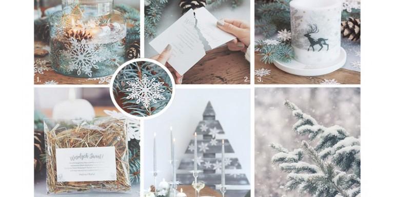 Jak udekorować dom na Święta? Zobacz inspiracje