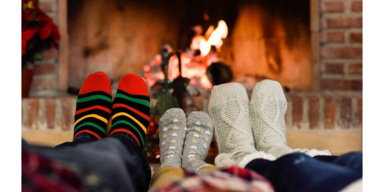 Święta Bożego Narodzenia w czasie pandemii. Jak zorganizować?