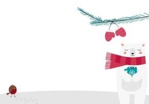 KARTKA-świąteczna-internet-1