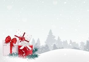 KARTKA-świąteczna-internet-10