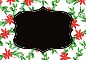 KARTKA-świąteczna-internet-11
