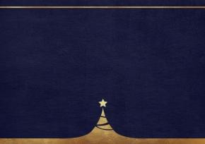 KARTKA-świąteczna-internet-12