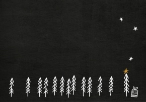 KARTKA-świąteczna-internet-2