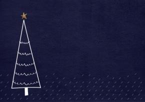 KARTKA-świąteczna-internet-3