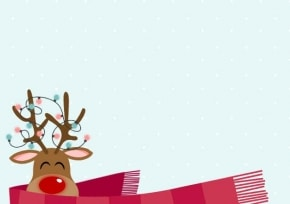 KARTKA-świąteczna-internet-6