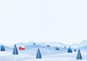 KARTKA-świąteczna-internet-7