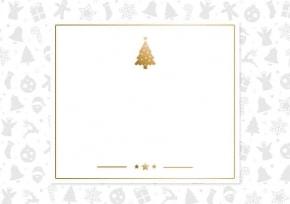 KARTKA-świąteczna-internet-9
