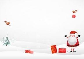 KARTKA-świąteczna-internet-BOŻE-NARODZENIE