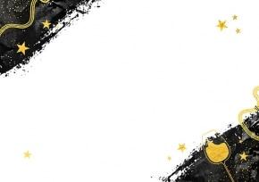 kartka-noworoczna