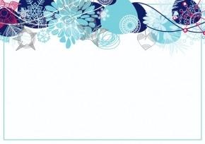 kartka-swiateczna-7